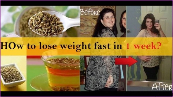 maxresdefault 6 Weight Loss Tips Without Exercise