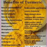 natural-health-turmeric.jpg?resize=600%2C640&ssl=1