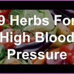 Natural Remedies For High Blood Pressure_10.jpg