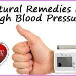 Natural Remedies For High Blood Pressure_11.jpg