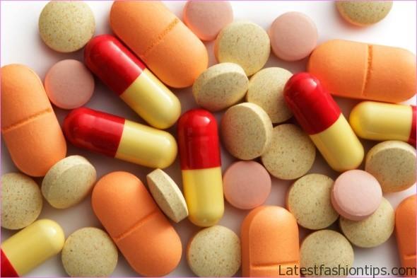 Natural Remedies For High Blood Pressure_12.jpg