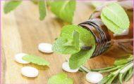 Natural-Weight-Loss-Pills1-700x445.jpg