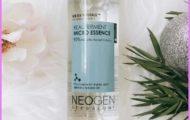 Neogen Real Ferment Micro Essence_0.jpg