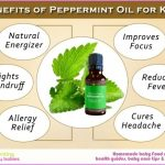 peppermint2-1.jpg