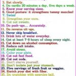 Quick Exercise Tips Dieting Tips For Weight Loss_1.jpg
