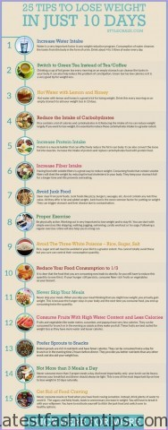 Quick Exercise Tips Dieting Tips For Weight Loss_2.jpg