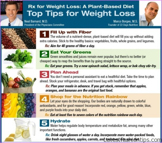 Quick Exercise Tips Dieting Tips For Weight Loss_4.jpg