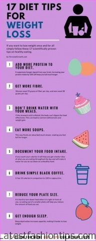 Quick Exercise Tips Dieting Tips For Weight Loss_5.jpg