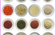 Shipping-Free-Sample-Spices-and-herbs-from.jpg_350x350.jpg