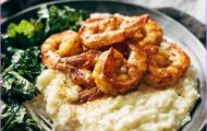 Shrimp-and-Cauliflower-2-2.jpg