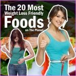 The 20 Most Weight Loss Friendly Foods_14.jpg