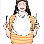 The Mama Natural Guide to Pregnancy_2.jpg