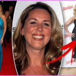 Tips For Fast Weight Loss On Slimming World_3.jpg