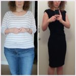Tips For Fast Weight Loss On Slimming World_6.jpg
