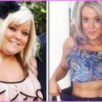 Tips For Fast Weight Loss On Slimming World_7.jpg
