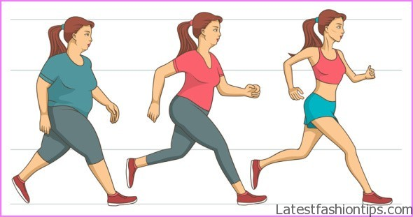 tips-weight-loss-FI.jpg