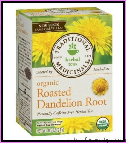 TM_dandelion-tea.jpg