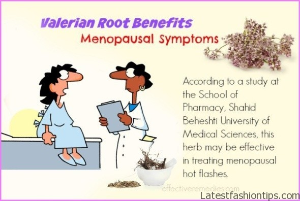 Valerian Benefits & Information_11.jpg