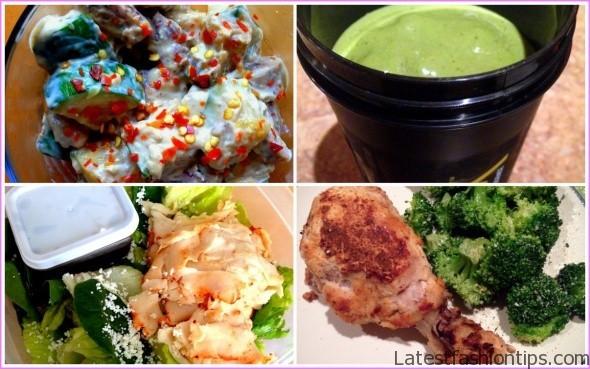 veggie-packed-meals-colalge.jpg