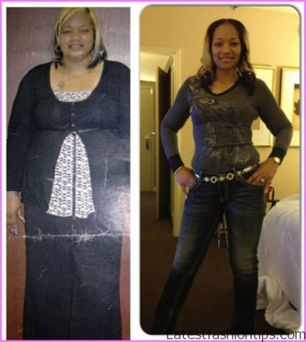 Weight Loss Surgery and Other Huge Mistakes_0.jpg