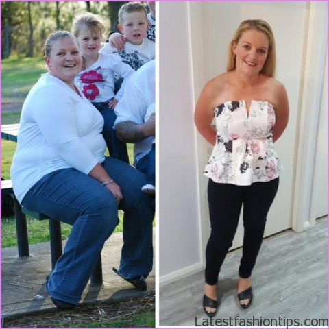Weight Loss Surgery and Other Huge Mistakes_1.jpg