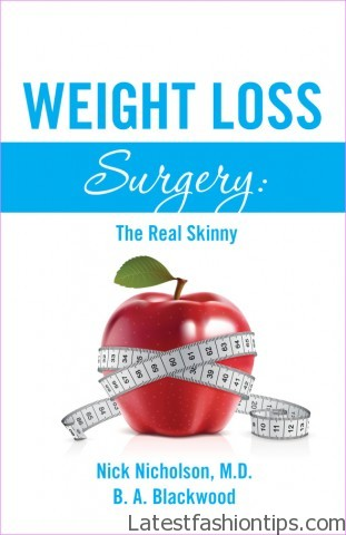 Weight Loss Surgery and Other Huge Mistakes_10.jpg