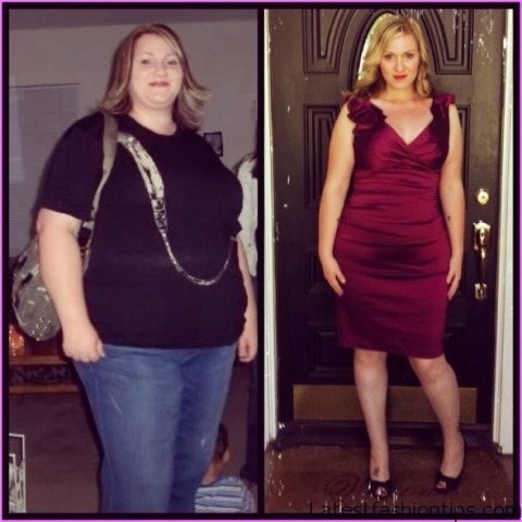 Weight Loss Surgery and Other Huge Mistakes_2.jpg