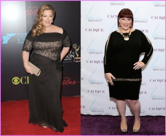 Weight Loss Surgery and Other Huge Mistakes_3.jpg