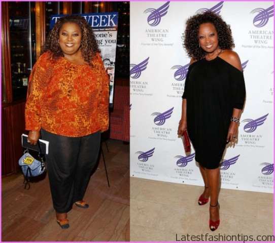 Weight Loss Surgery and Other Huge Mistakes_9.jpg