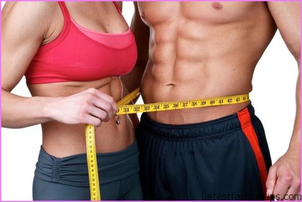Weight-loss01.jpg