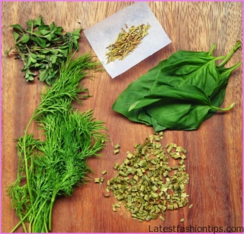 What İf it Doesn't Work The Herbs?_1.jpg