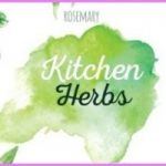 What İf it Doesn't Work The Herbs?_10.jpg