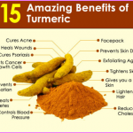 what-is-turmeric-good-for.png