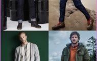 10 BAD Style Tips Horrible Fashion Advice For Men_0.jpg