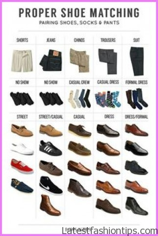 10 Dress Shoes Ranked Formal To Casual_1.jpg