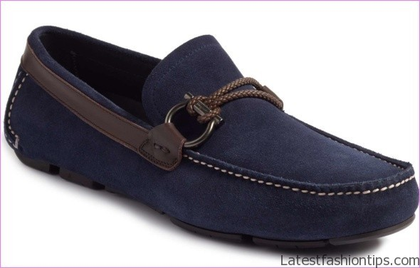 10 Dress Shoes Ranked Formal To Casual_10.jpg