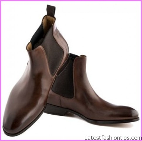 10 Dress Shoes Ranked Formal To Casual_11.jpg