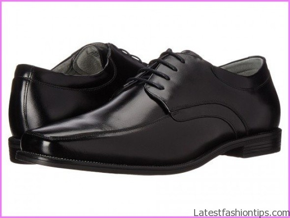 10 Dress Shoes Ranked Formal To Casual_14.jpg