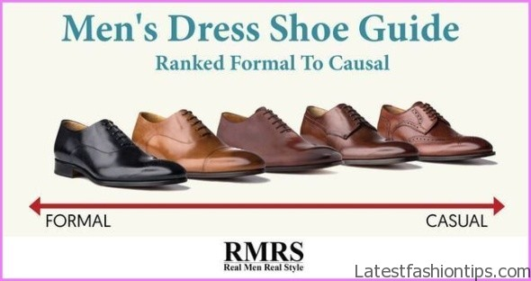 10 Dress Shoes Ranked Formal To Casual_2.jpg
