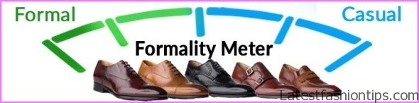 10 Dress Shoes Ranked Formal To Casual_3.jpg