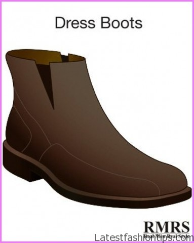 10 Dress Shoes Ranked Formal To Casual_5.jpg