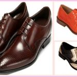10 Dress Shoes Ranked Formal To Casual_7.jpg