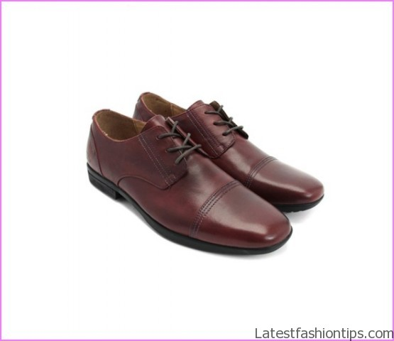 10 Dress Shoes Ranked Formal To Casual_8.jpg