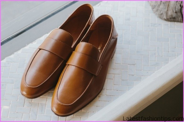 10 Dress Shoes Ranked Formal To Casual_9.jpg