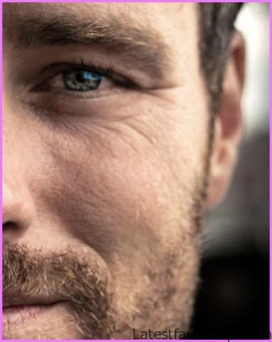 10 Eye Contact Mistakes To ALWAYS Avoid_2.jpg