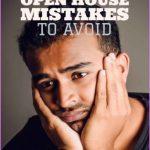 10 Eye Contact Mistakes To ALWAYS Avoid_7.jpg