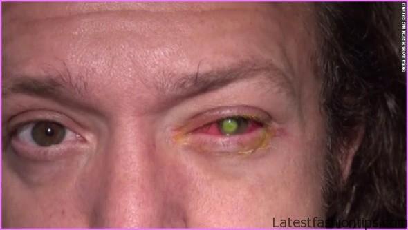 10 Eye Contact Mistakes To ALWAYS Avoid_8.jpg