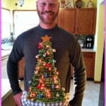 10 GREAT Ways To Style Up Christmas STOP Wearing Ugly Holiday Sweaters_0.jpg