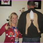 10 GREAT Ways To Style Up Christmas STOP Wearing Ugly Holiday Sweaters_3.jpg