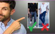 10 Incredible Mens Style Hacks To Make Life EASY_0.jpg